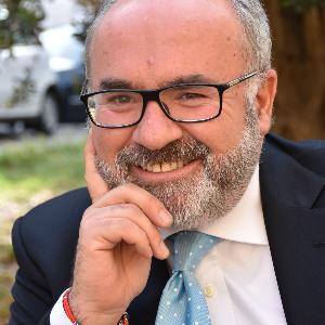 Angelino Alessandro