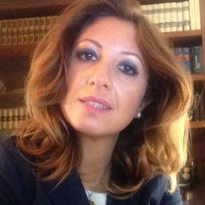 Antonella Pecoraro