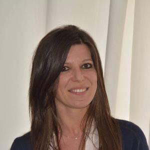 Avvocato Maria Ricotta a Caltanissetta