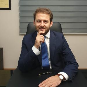 Claudio Vitellaro