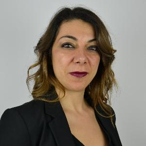 Veronica Avella