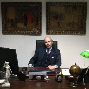 Daniele De Nuccio