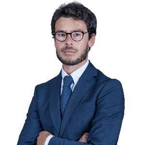 Emanuele Doria