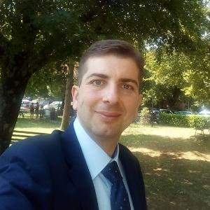 Igor Fonte