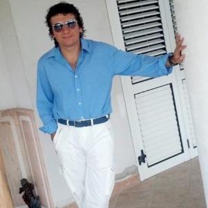 Gherardo Gonnella