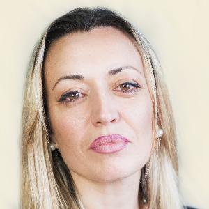 Francesca Ingino