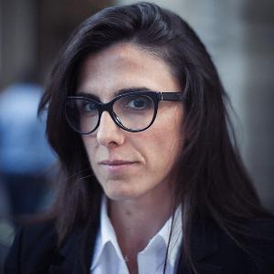 Maria Mantova