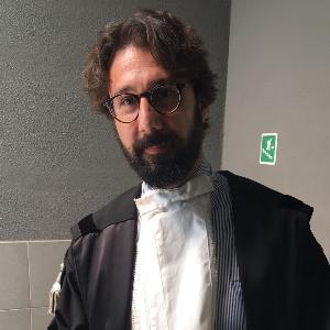 Alberto Scerbo