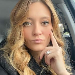 Angela Fraia
