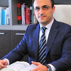 Antonio Carmine Marchese