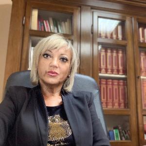 Daniela Bellacci