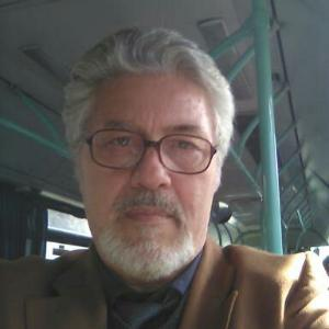 Ignazio Agugliaro