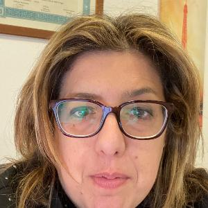 Marina Aiello