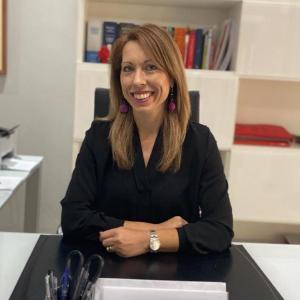 Valentina Aldisio