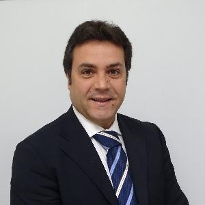 Massimo Arcidiacono