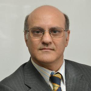 Franco Luciano Arona