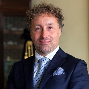 Stefano Buricchi