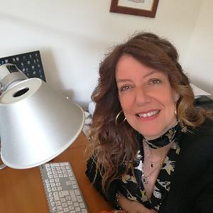Alessandra Cacioli