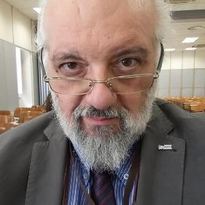 Renato Chizzoni