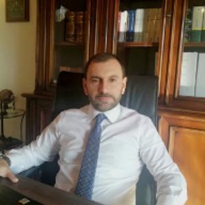 Sergio Emanuele Di Mariano