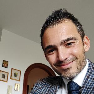 Alfio Mario Gambino