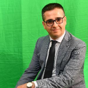 Sebastiano Gimmillaro