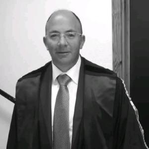 Giuseppe Gulisano