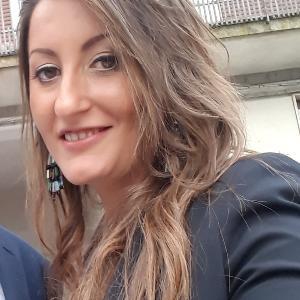 Federica Valeria Marino