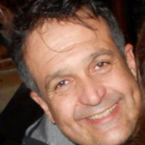 Fabio Maugeri