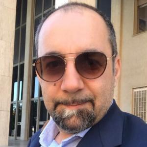 Luigi Angelo Musumeci
