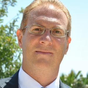 Giovanni Nicosia