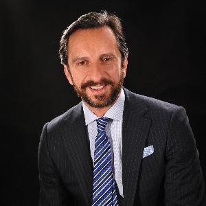Alessandro Palermo