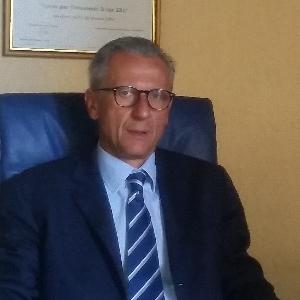 Michele Antonino Pappalardo