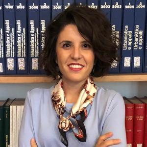 Simona Santoro