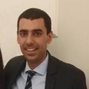 Sergio Sapienza