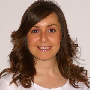 Marina Scelba