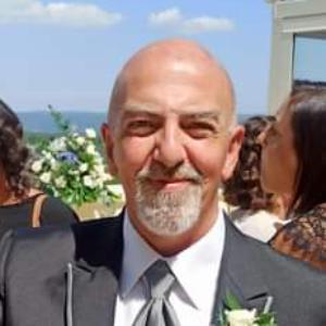 Avvocato Carmelo Antonio Francesco Tirenna a Paternò (Catania)