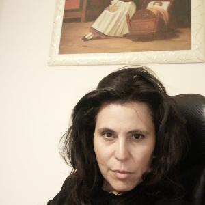 Maria Patrizia Tropea