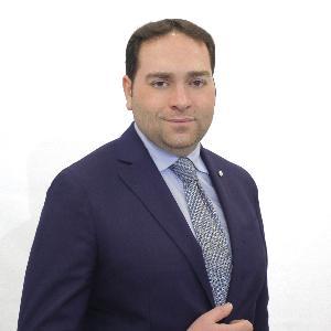 Avvocato Francesco Ansani a Catanzaro