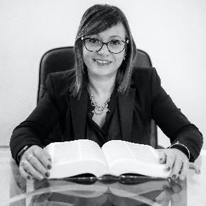 Gianna Pichierri