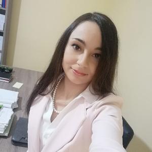Ida Francesca Ginori