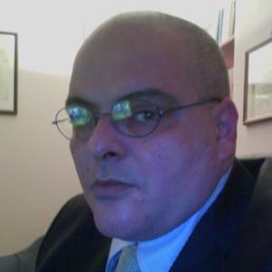 Giovanni Orlando
