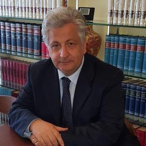 Raffaele Silipo