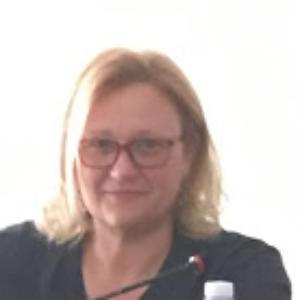 Linda Maria D'Angelo