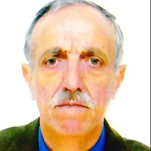 Alberto Guidoni