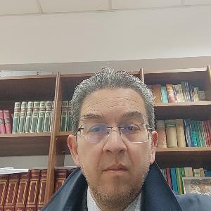 Dario Marrocco
