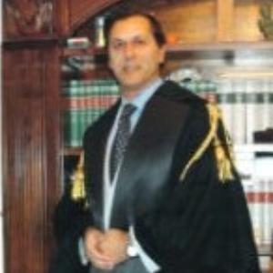 Bruno Ricciuti