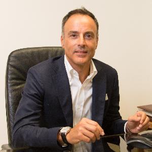 Leonardo Tuberti