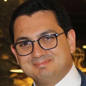 Santino Cuffaro Farruggia