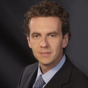 Avvocato Davide Arcellaschi a Como
